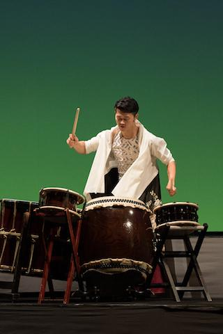 和文化豆知識-和太鼓の種類-セット